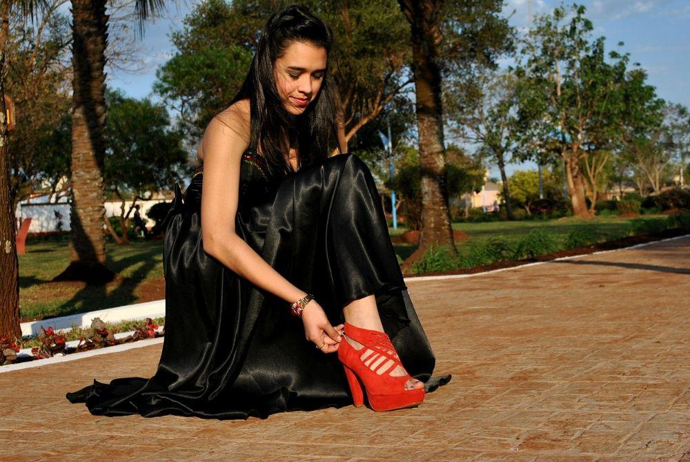 shoe-238068_1280