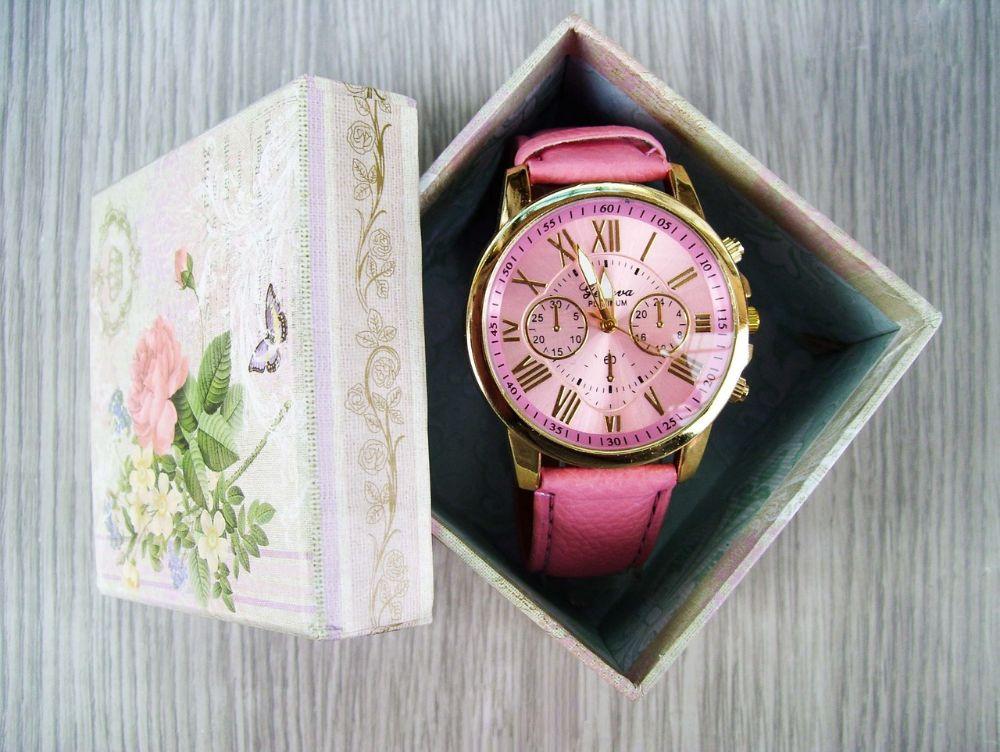 watch-1311180_1280-1